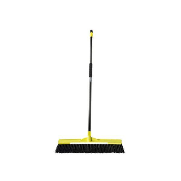 Tradesman Mm Extra Stiff Broom