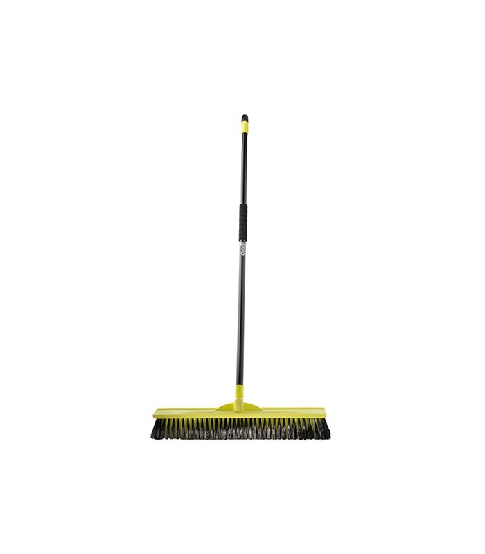 Tradesman Mm Medium Stiff Broom