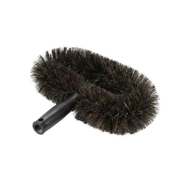 Unger Duster Brush Oval Shape Undb walb