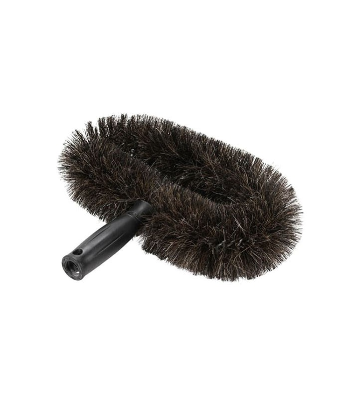 Unger Duster Brush Oval Shape Undb walb