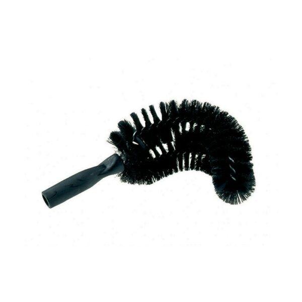 Unger Pipe Brush Heavy Duty Unpb pipe