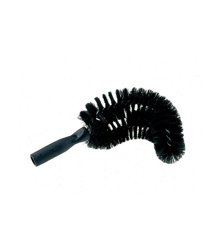 Unger Pipe Brush Heavy Duty Unpb pipe