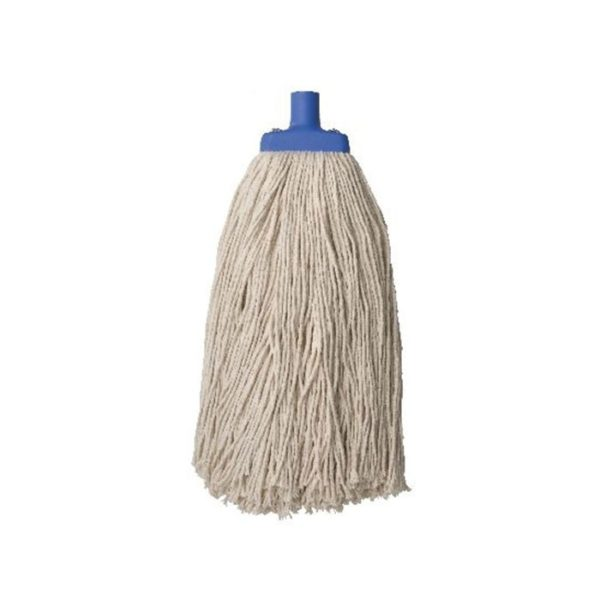 oates mop head mh co
