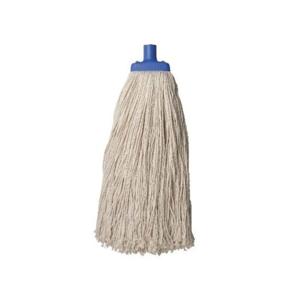 oates mop head mh co