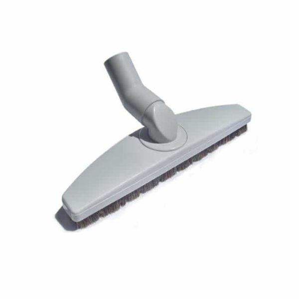 Degrees Swivel Combo Brush Mm