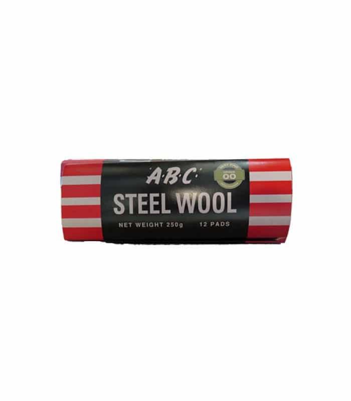 Abc Steel Wool Grade  Abc