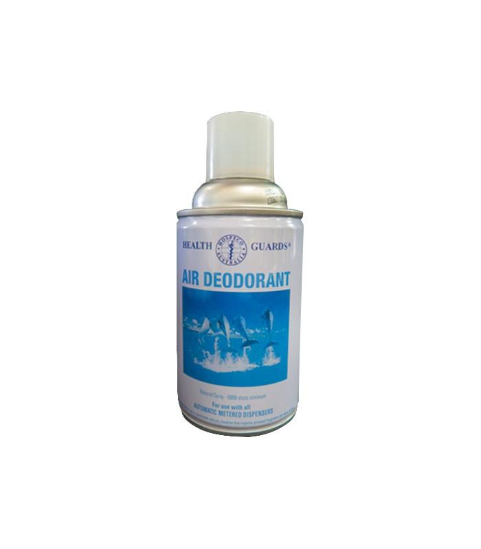 Air Freshener Antibac Lavender