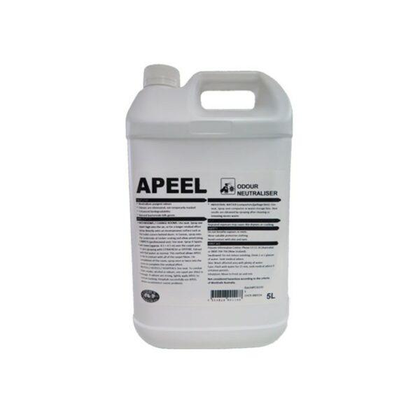 Apeel Odour Neutraliser L