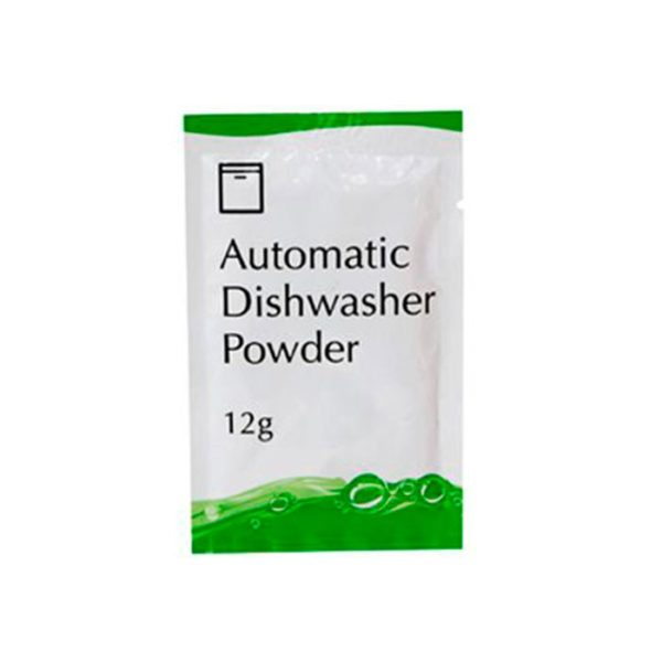 Automatic Dishwasher Powder G Sachet