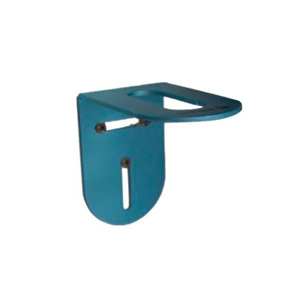 Bactol Angle Wall Bracket
