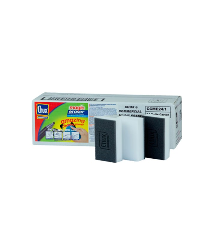 Chux Commercial Magic Eraser Ccme