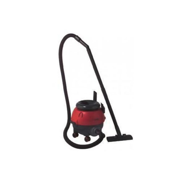 Cleanfix S Dry Vacuum Cleaner