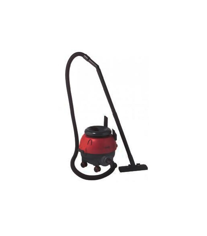 Cleanfix S Dry Vacuum Cleaner