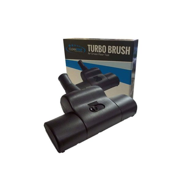 Cleanstar Turbo Brush Mm