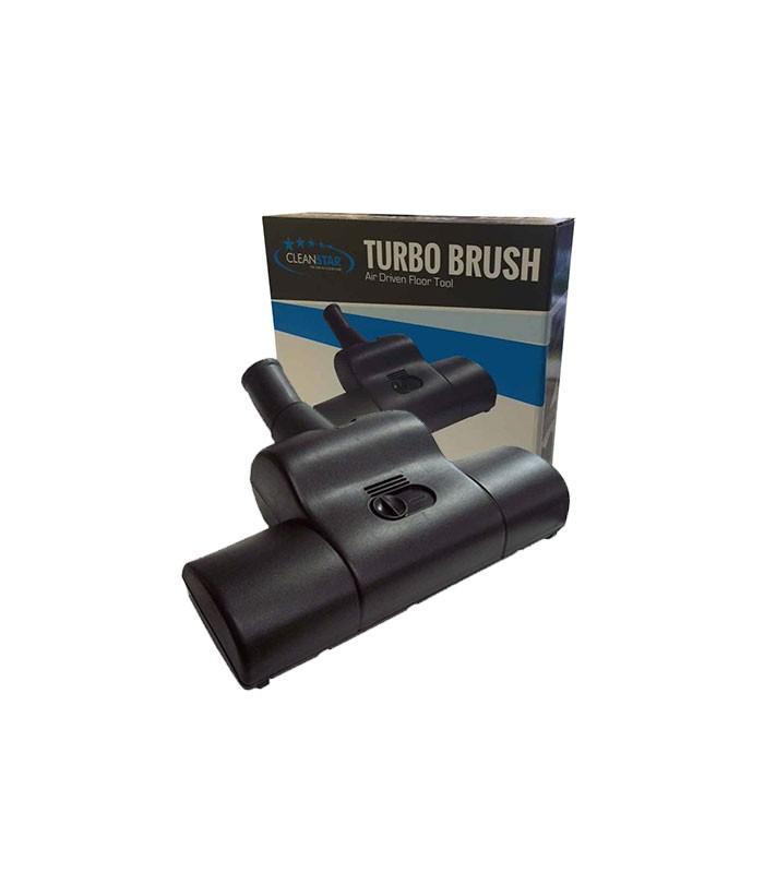 Cleanstar Turbo Brush Mm