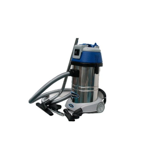 Cleanstar Wet And Dry Vacuum L