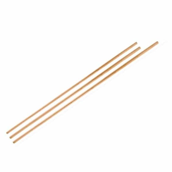 Duratuff Bamboo Handle Heavy Duty