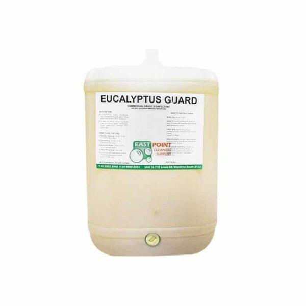 EUCALYPTUS GUARD L