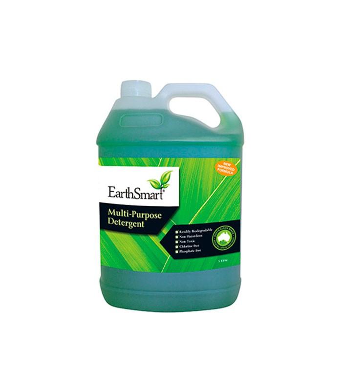 Earth Smart Multi Purpose Detergent L