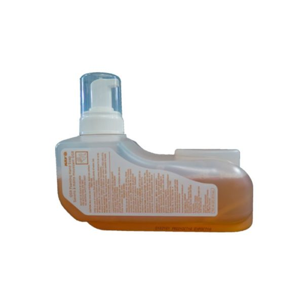Ecolab Kay Qsr Foaming Hand Soap