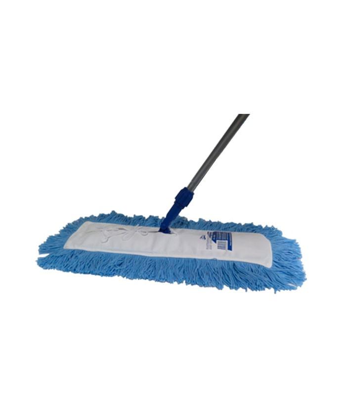 Edco Electrostatic Dust Mop Cm