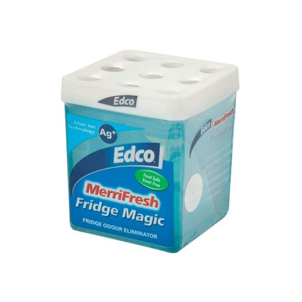 Edco Merrifresh Fridge Odour Eliminator