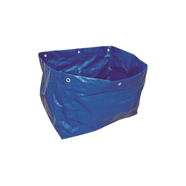 Edco Waste Trolley Bag