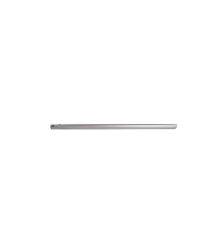 Elux Aluminium Long Rod Mm