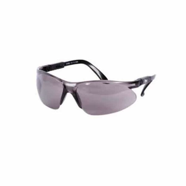 Eye Protection Blue Rapta Rivet Clear