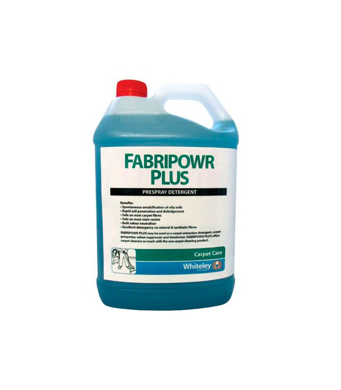 Fabripowr Plus L