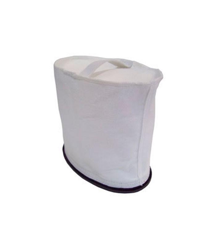 Hako Rocketvac Xp Cloth Bag