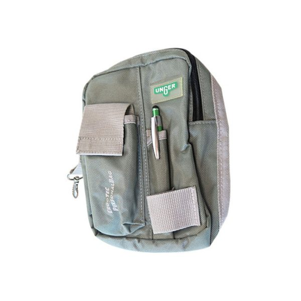 Heavy Duty Personal Bag