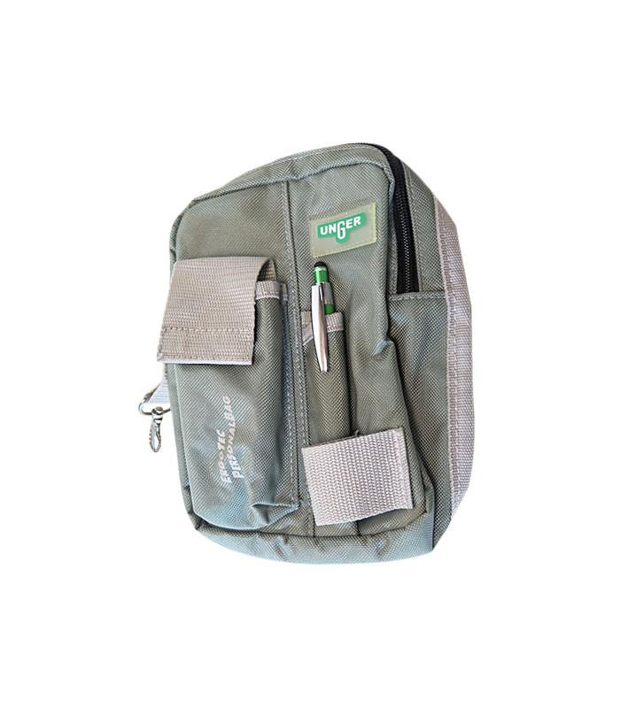 Heavy Duty Personal Bag