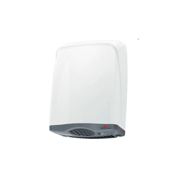 Jd Macdonald Applause Auto Hand Dryer