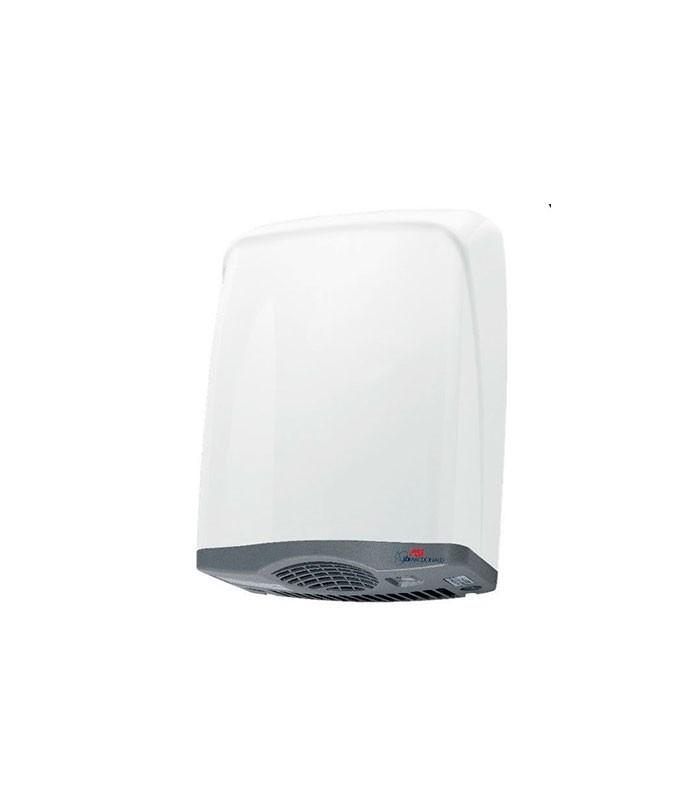 Jd Macdonald Applause Auto Hand Dryer