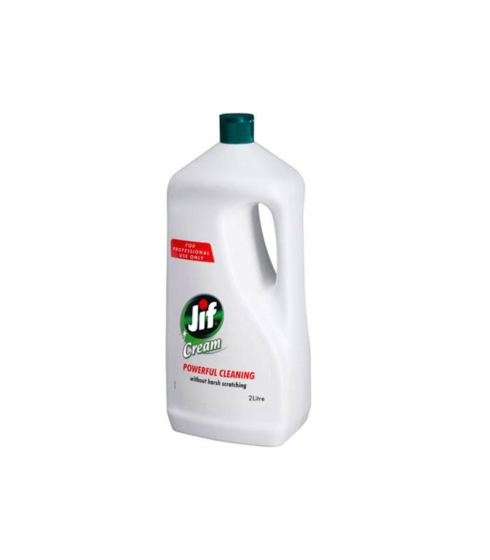 Jif Cream L
