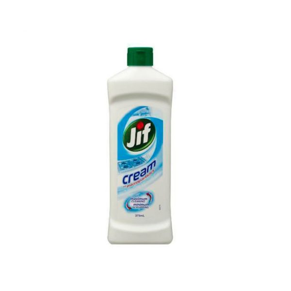 Jif Cream Ml