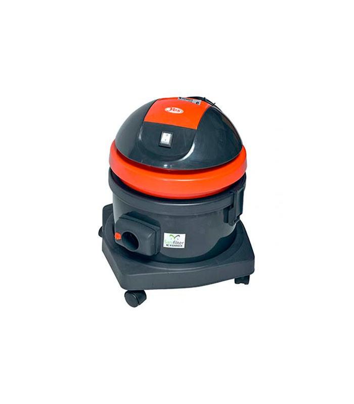 Kerrick Europa Dry Vacuum Cleaner