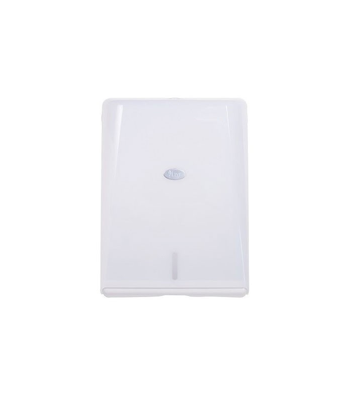 Livi Multifold Hand Towel Dispenser