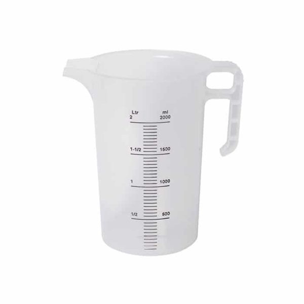 Measuring Jug L