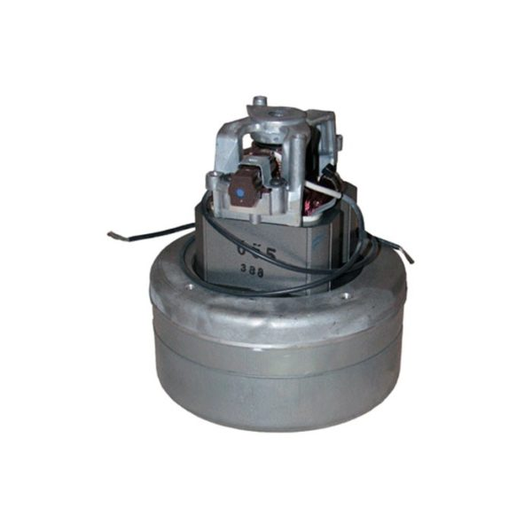 Motor For Hako Rocket M