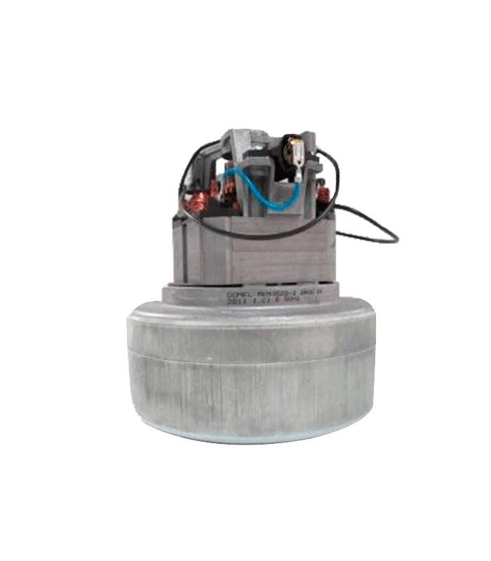 Motor For Polivac Koala M