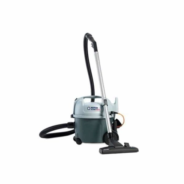 Nilfisk Vp Eco Dry Vacuum Cleaner