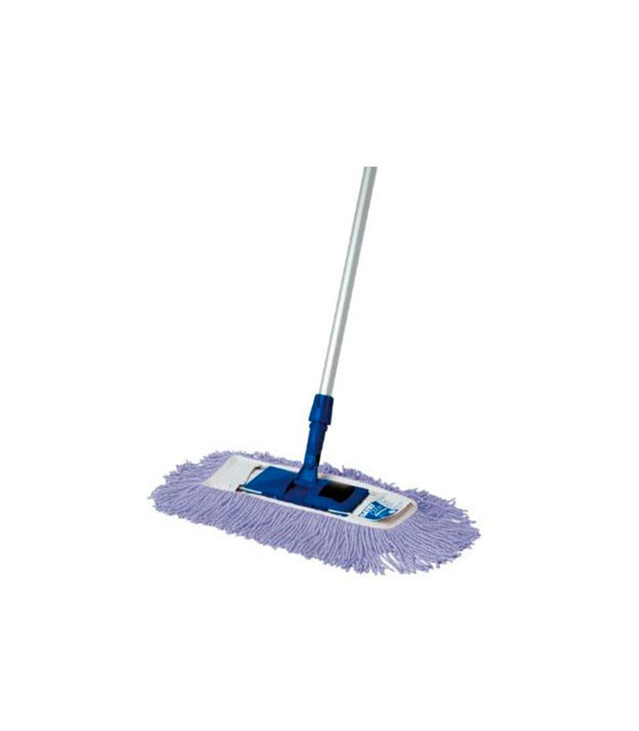 Oates Mm Contractor Dust Control Mop Sm