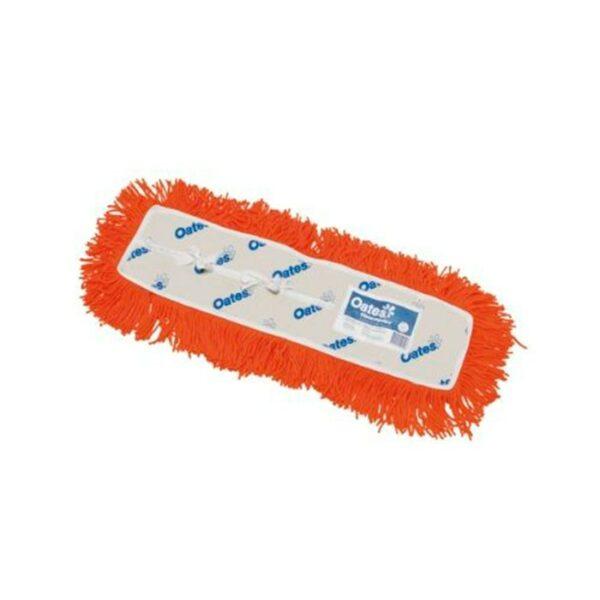 Oates Mm Modacrylic Mop Fringe Refill