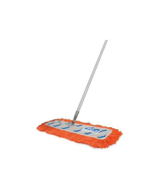 Oates Mm Modacrylic Mop With Metal Frame Sm