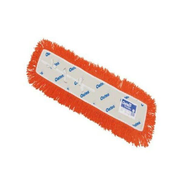 Oates Mm Modacrylic Mop Fringe Refill Sm