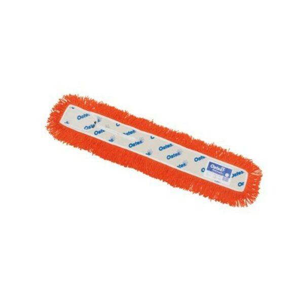 Oates Modacrylic Scissor Mop Refill Sm