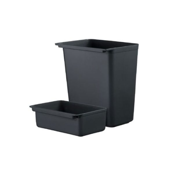 Oates Utility Cart Bins Kit