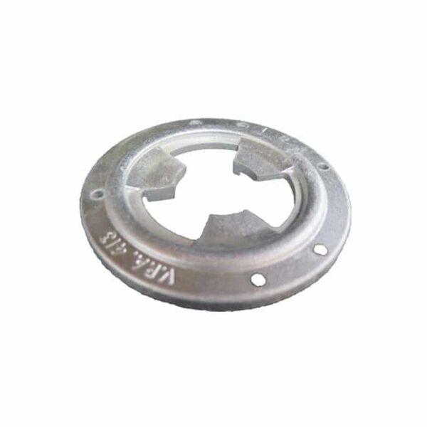 Polivac Clutch Vpa